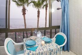 Image de Beautiful apartment with ocean views