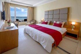 Image de Hôtel Novostar Premium Bel Azur Thalassa & Bungalows
