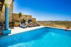 Image de Bellavista Farmhouses Gozo
