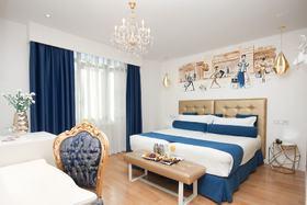 Image de Best Western Hotel Mayorazgo