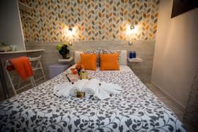 Image de Bloom Inn Madrid