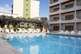 Image de Blue Sea San Anton Hotel and Apartments