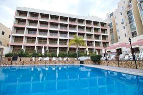 Image de Blue Sea Santa Maria Hotel