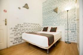 Image de Bora Bora The Hotel