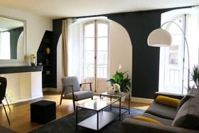 Image de Bordeaux Bouquiere