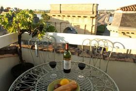 Image de Bordeaux Terrace