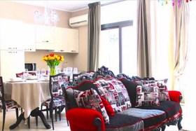 Image de Boutique Apartments St. Julians