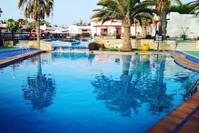 Image de Bungalows Castillo Club Lake