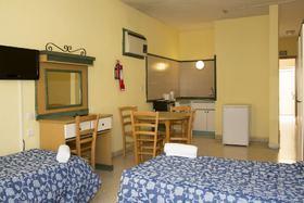 Image de Burlington Apartments
