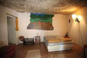Image de Camino Art Hostel