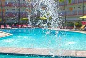 Image de Carayou Hotel & Spa