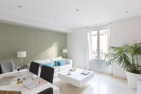 Image de Carretas Apartments