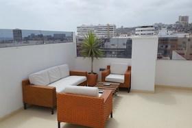 Image de Casa Con Terraza
