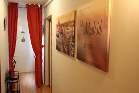 Image de Casa de Huespedes Lourdes