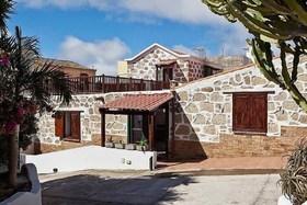 Image de Casa La Musa