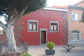 Image de Casa Rural Carmita