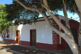 Image de Casa Rural Los Quintana