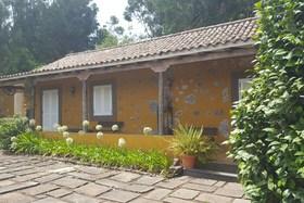 Image de Casa Rural Moya