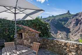 Image de Casa Rural Pepita de las Flores