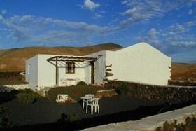 Image de Casas Rurales Fimbapaire