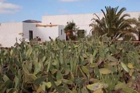 Image de Casas Rurales Las Portadas