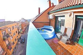 Image de Castilla Penthouse