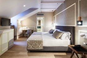 Image de Catalonia Las Cortes Hotel