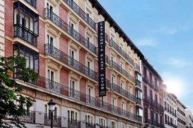 Image de Catalonia Plaza Mayor