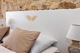 voir les prix pour Cathedral Prague Apartments