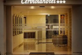 Image de Cerviola Hotel