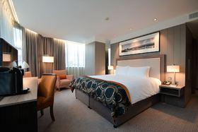 voir les prix pour Chiswick Moran Hotel