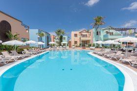Image de Club Vista Serena