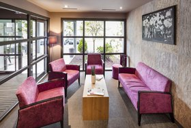 Image de Comfort Hotel Loreak