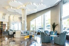Image de Confortel Alcala Norte