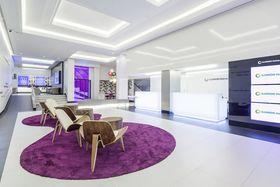 Image de Confortel Suites Madrid