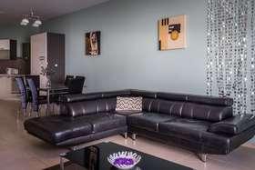 Image de Consiglia Apartments - Sliema