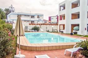Image de Copa Cavana Apartment