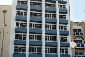 Image de Coral Hotel