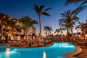 Image de Costa Adeje Gran Hotel
