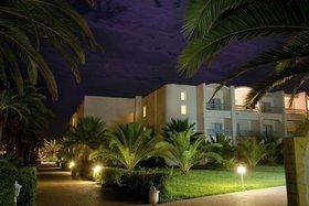 Image de Hôtel Dar Khayam
