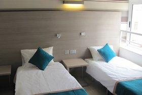 Image de Day's Inn Hotel & Residence