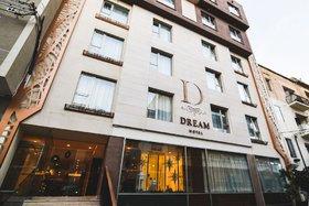 Image de Ddream Hotel