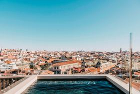 Image de Dear Hotel Madrid
