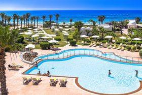 Image de Delfino Beach Resort & Spa - All Inclusive