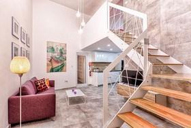 Image de Designer Finished 2 bedrooms Maisonette