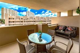 Image de Doble Dream Apartment