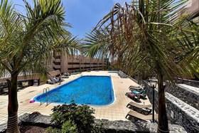 Image de Doble Playa Apartments