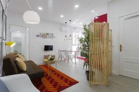 Image de Dobo Rooms - Cascorro Apartment
