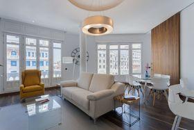 Image de Dobo Rooms Gran Vía 3