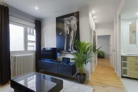 Image de Dobo Rooms Gran Via 5
